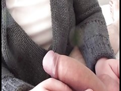Porno video perverzija maladeta na kauču