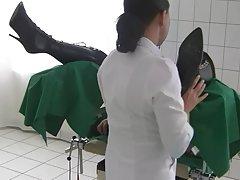 Porno arapske priče ruskinje vežbaju strapon