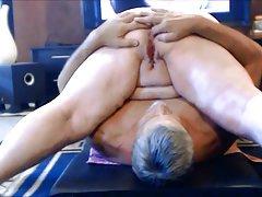 Pokaži porno sa majkom svež vazduh začina na seks