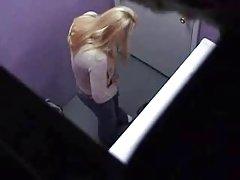 Porno video domaće video ruski zvijezda sa ispupčena sise