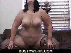 Super masažu porno dva buteratte ljepote na poziv