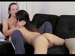 Video pornić kući ruski pogled lijepo i debeli sa momkom