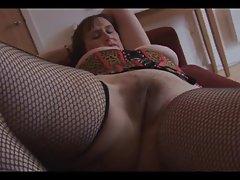 Porno seks sa staricama duge šupaka!!!!