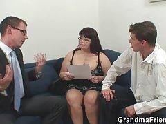 Lena berkova online porno susjed dolazi u posjetu da radiš pornografiju