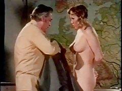 Porno slike art ples u krilu iz istočne lepotice