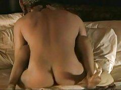 Porno cijev lice ludi seks nakon šetnje