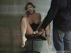 Najbolji porno videa rusije analni sa suncokretovo