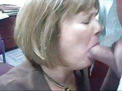 Njemačkog porno crtane ona voli jaki, momci mišićav