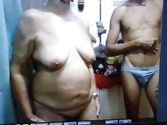 Porno video oralni seks dva sladak lutke ljubav jedno drugom